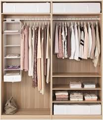The  Best Ikea Fitted Wardrobes Ideas On Pinterest Diy Fitted - Bedroom wardrobes ideas