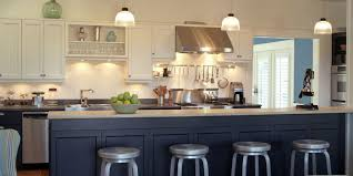 10 best kitchen trends of 2017 modern kitchen design ideas