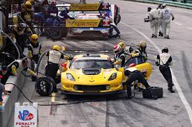 race to win corvette corvette racing at vir season s third win for garcia magnussen