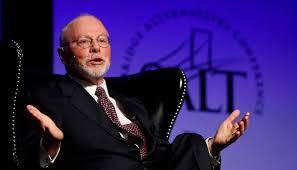 Suing Hedge Fund Billionaire Paul Singer U0027s Vicious Strategies Include