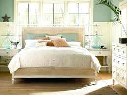 beach decor for bedroom beach decor bedroom ideas beach bedroom beach house bedroom design