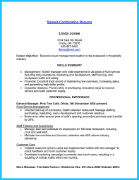cover letter and salary requirements special needs child care