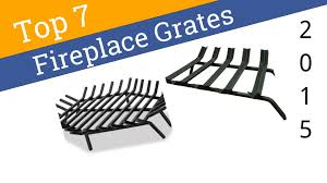 7 best fireplace grates 2015 youtube