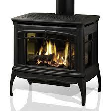 hearthstone waitsfield gas stove monroe fireplace