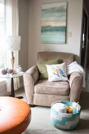 living room decorating idea cozy living room decorating ideas and other self care tips for