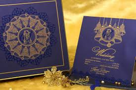 weeding card voguish wedding invitations wedding card printing services
