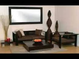 magic indian ideas for living room and bedroom home decor drawing
