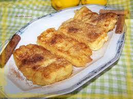 espagne cuisine cuisine espagnole le de cisca