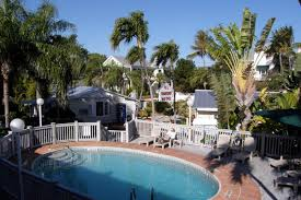 El Patio Furniture by Patio Pavers On Patio Furniture And Great El Patio Motel Key West
