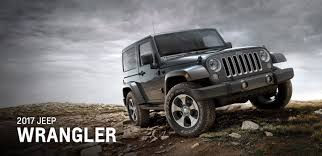 jeep rubicon 2017 2017 jeep wrangler mid valley chrysler jeep dodge ram