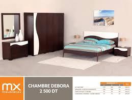 catalogue chambre a coucher moderne 50 ikea catalogue chambre a coucher chambres inspiration