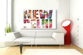 cadre pour chambre adulte cadre pour chambre adulte tableau contemporain delhi by jonathan