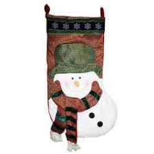 christmas stockings sale wholesale christmas stockings cheap christmas stockings for sale