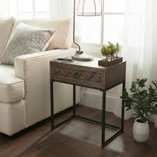Rustic Accent Table Dining Room Accent Tables Home Design Ideas