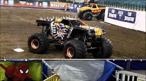 monster truck show san antonio antonio jam seattle monster truck show marks th anniversary in