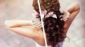 salon for u raleigh black hair salon youtube