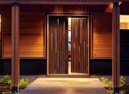 modern front doors unique black modern front door 17 best ideas
