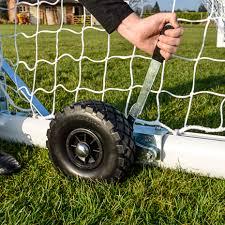 replacement easy lift wheels u0026 brackets net world sports