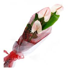 affordable flower delivery affordable flower delivery in ayala alabang muntinlupa city