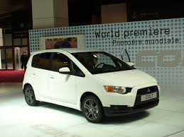 mitsubishi fiore hatchback 1978 mitsubishi colt lancer 1200 related infomation specifications
