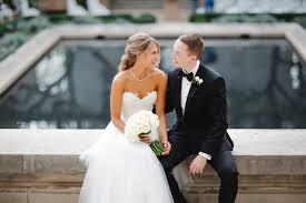 wedding photographers ta a logan hotel wedding and alex philadelphia wedding