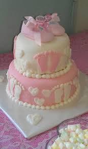 1480 best christening cakes images on pinterest christening