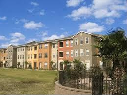 3 Bedroom Apartments Orlando The Esplanade Everyaptmapped Orlando Fl Apartments