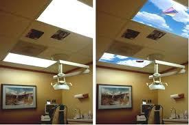diy fluorescent light covers decorative fluorescent light covers excellent fluorescent lighting