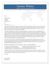 resume citations top persuasive essay writer site for college