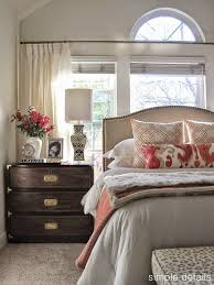 Master Bedroom Ideas On A Budget Best 25 Traditional Bedroom Decor Ideas On Pinterest