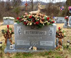 gravesite decorations christmas grave decorations home renovation i decoration