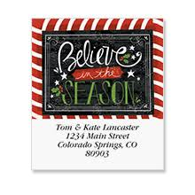 checks address labels wrapping paper u0026 sympathy cards current