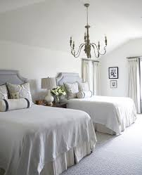 home again interiors interior designer crush libby greene