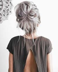 hairstyles for black tie 20 best black tie event hair ideas images on pinterest hair make