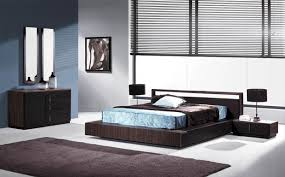 chambre wenge awesome chambre wenge et parme contemporary design trends 2017