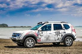 renault duster 2019 2018 dacia duster strongman prices auto suv 2018