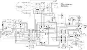 old onan generators wiring diagrams generator diagram with