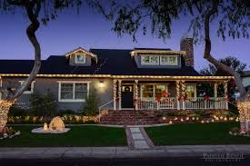 how to put christmas lights on a outdoor tree outside christmas light ideas front porch columns front porches