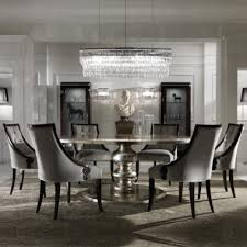 black dining table with leaf dining table sets exclusive high end luxury