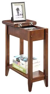 Coffee End Tables Spacious Top Coffee And Accent Tables Deals Houzz For Living Room
