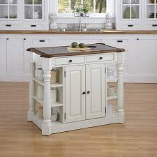amazon com home styles 5090 94 americana granite kitchen island