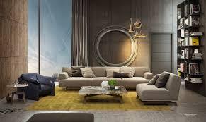 Modern Art Deco Bathrooms by Awesome Art Deco Living Room For Home U2013 Art Deco Interior Design