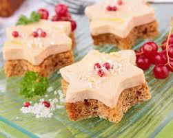 recettes cuisine noel 5 applis cuisine de noel