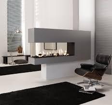 european home product lucius 140 room divider