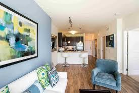 apartments for rent in alexandria va
