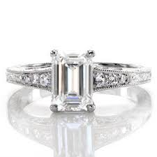 hudson wedding band engagement rings in hudson and wedding bands in hudson from