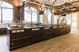 Largest Kitchen Cabinet Manufacturers by Largest Single Undermount Stainless Sinks Reviews Ratings Prices