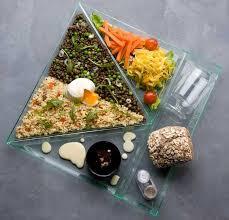 livraison de repas au bureau les 25 meilleures idées de la catégorie livraison repas sur