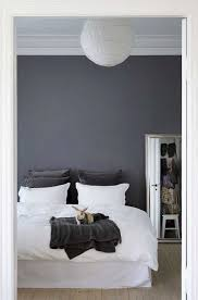 gray wall colors nice idea 1000 ideas about warm gray paint on