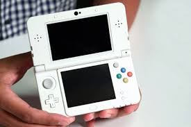 target black friday sale nintendo 3ds blue here are the best black friday tech deals for 2016 highsnobiety